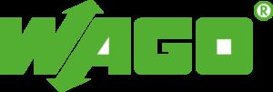 Authorised Wago partner in Malta