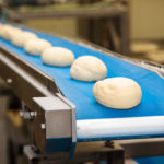 Automated food production | Food automation | Automated production line
