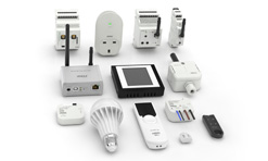 ELKO product partner | Smart home projects | Office automation