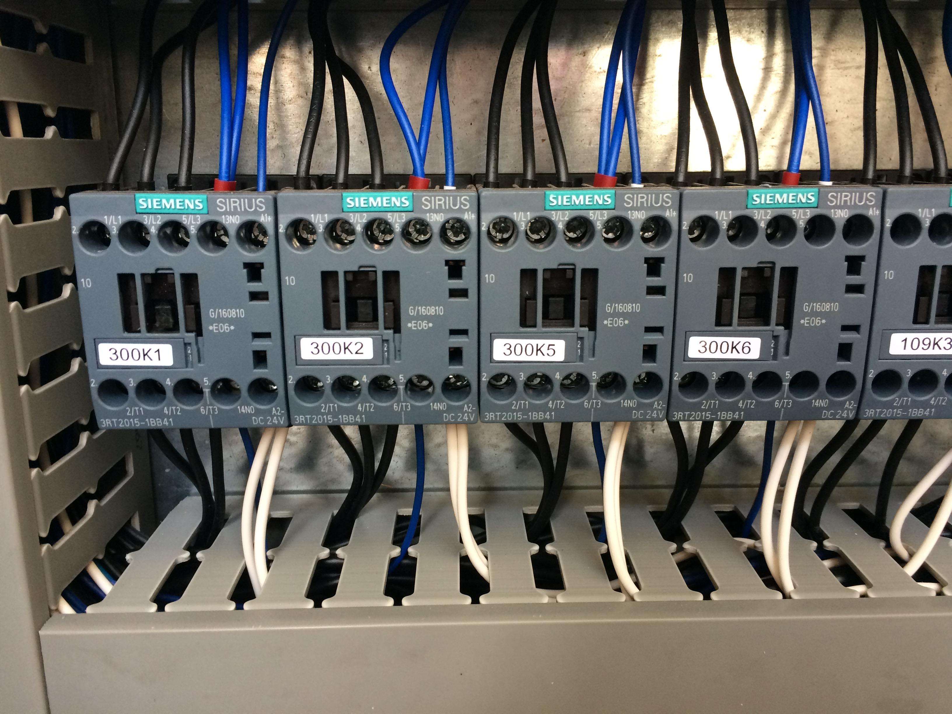 HVAC controls Malta | Environmental control system | Air conditioning and HVAC