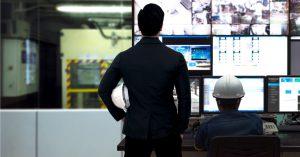 2019 industrial trends   Smart technology Malta   2019 blockchain