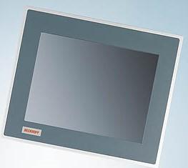 CP66xx-0020 | Panel PC