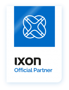 IXON partner Malta
